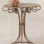 bútor---asztal-01
