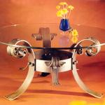 bútor---asztal-02