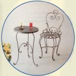 butor-asztal-szek